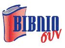 Βιβλιοσυν